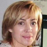 Maria Jesus Fustel Mateo