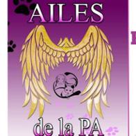 FAB AILES DE LA PA