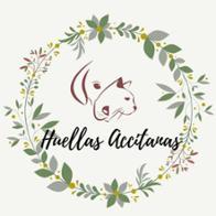 Huellas Accitanas Granada