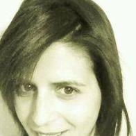 Anabel Pimentel del Río