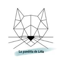 La Pandilla de Lilla