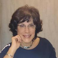 Carmen Ugarte