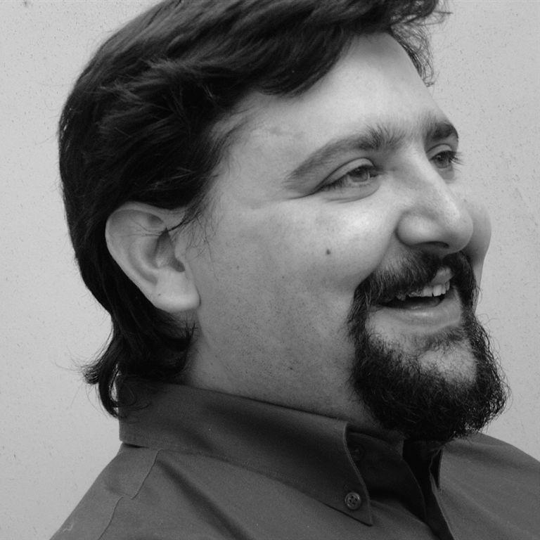 Carlos Rubio Orea