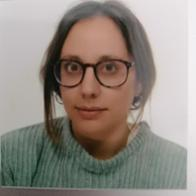 Marta Hernández Giron