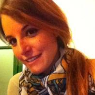 Jessica Vilches