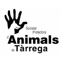 Protectora  D' Animals de Tarrega