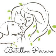Batallon Perruno