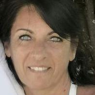 Isabelle Baton Prod'homme