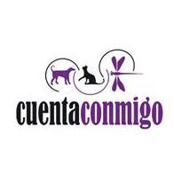 CUENTA CONMIGO ASOCIACION DE ANIMALES CUENTA CONMIGO