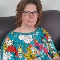 Marion Heutinck