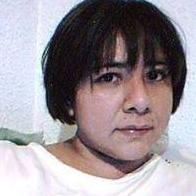 Cecilia Victoria Caballero Galindo