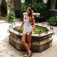 Gemma Quiroga