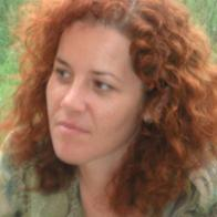 Eva MaríaGarcía Antón