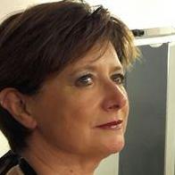 Caroline Roger