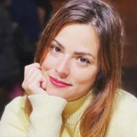 Amanda Batista Sosa