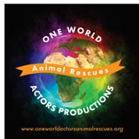OWAP Animal Rescues Non Profit Charity