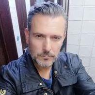 Juan Antonio Astorga Martinez