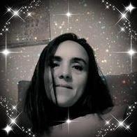 Vanessa Dubray