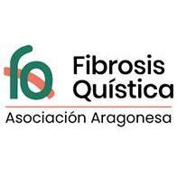 Asociación Aragonesa Fibrosis Quística