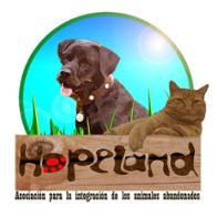 Hopeland Asociación