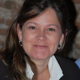 Lourdes Valls