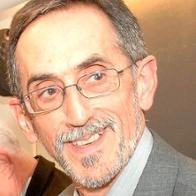 Albert Bordons de Porrata-Doria