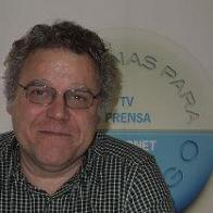 Henrique Sanfiz