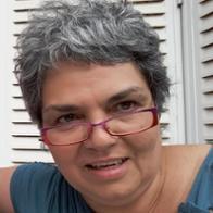 Nuria Pérez Díaz