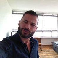 Ivan Arias