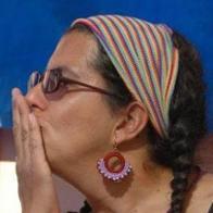 Lola Blanco Muñoz
