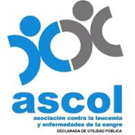 Ascol Salamanca