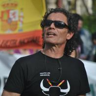 Antonio Vicente Moreno Abolafio