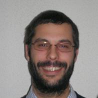Carlos Ceballos Gomez