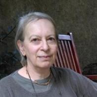 Françoise Mercier