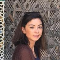 Kelly Lê-Quang