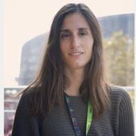 Natalia Vilor Tejedor