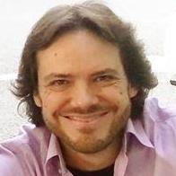 David Díez Sánchez