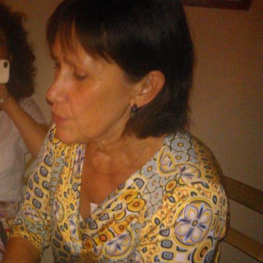 Lourdes Comas i Coma