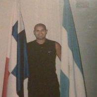 Victor Manuel Gonzalez Hernandez