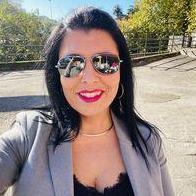 Noemi Climent Romero