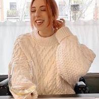 Marta Negri