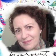 Carmen Méndez Flórez