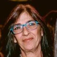 Maruzzella Romero