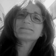 Sonia Nasuti