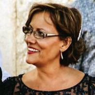 Francisca Gonzalez Alcedo