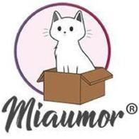Miaumor | Asociación en Defensa de los animales