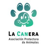 A.P.A LA CANERA Protectora de animales
