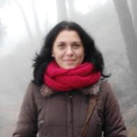 Carmen Botella Galbis