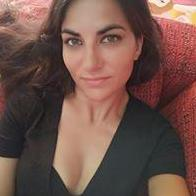 Ester Dominguez Ruiz