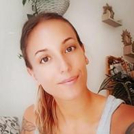 Eva López Berjano